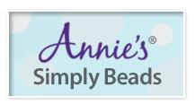 Simply Beads