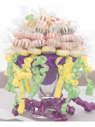 Candy Sundae photo