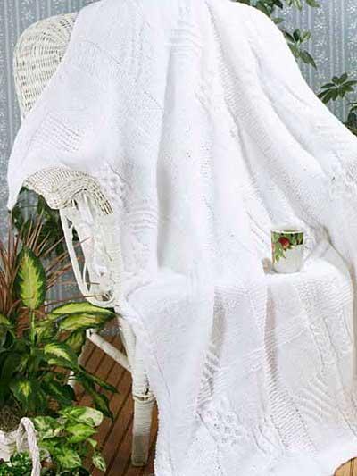 Bridal Sampler photo