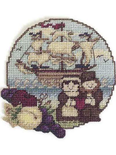 Pilgrim's Landing photo