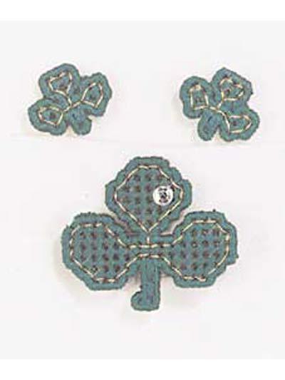 Shamrock Jewelry photo