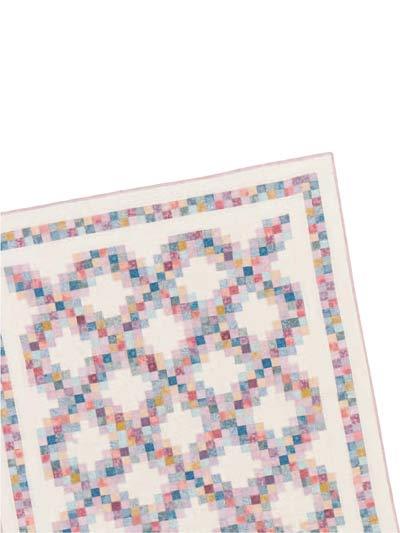 William Morris in Fabrics photo