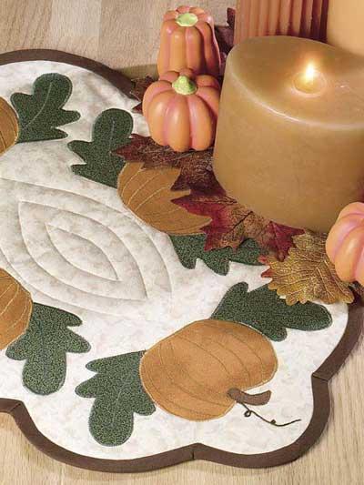 Pumpkin Patch II photo
