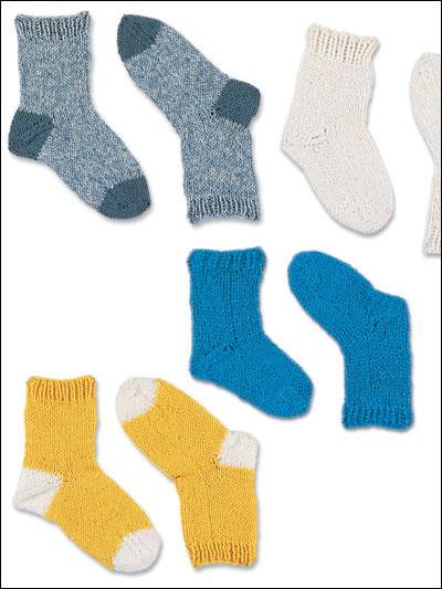 Free Baby Knitting Patterns Free Knitting Patterns For Kids