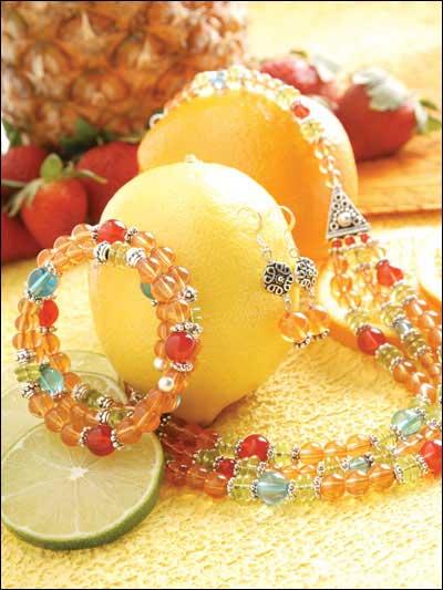 Fruit Punch photo