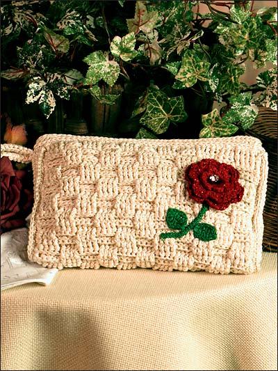 Basket Weave photo
