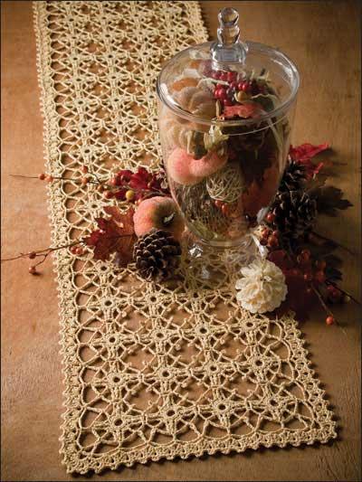 Trellis Of Love Crochet Free Patterns