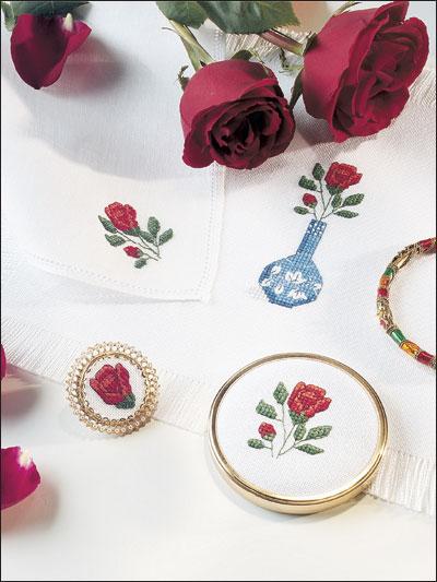 Rosebuds photo