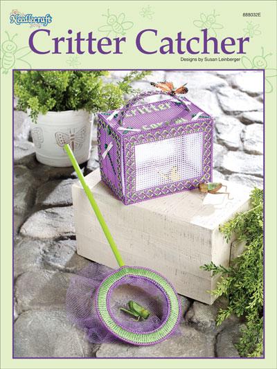 Critter Catcher/Critter Keepers photo