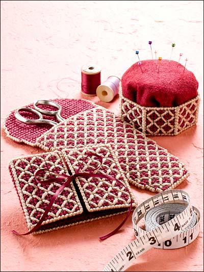 Sewing Set photo