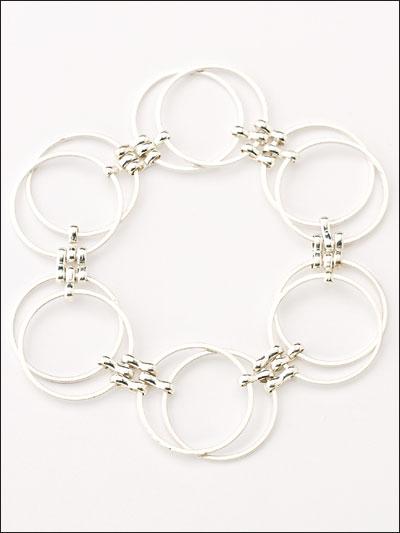 Circlet Bracelet photo