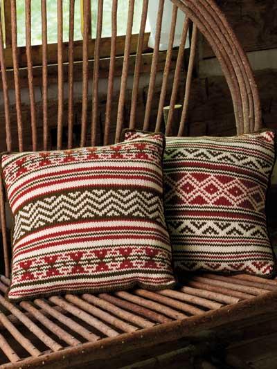 High Desert Pillows photo
