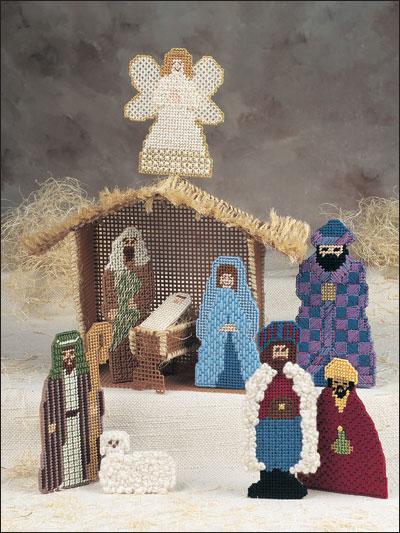 The Nativity photo