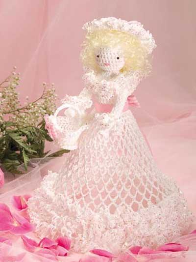 Flower Girl photo